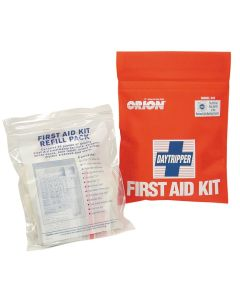 Orion Daytripper First Aid Kit - Soft Case Orion-942