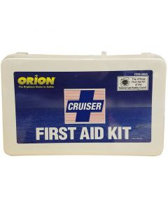 Orion Cruiser First Aid Kit Orion-965
