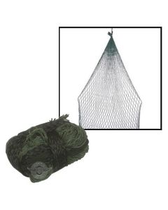 5ive Star Gear Camping Hammock All-In-One Kit 5SG-9216000