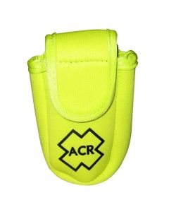 ACR 9521 Floating Pouch f/ResQLink ACR-9521