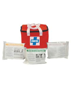 Orion Coastal First Aid Kit - Soft Case Orion-840